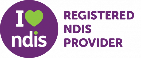 AIM Therapy is a Registered NDIS Provider