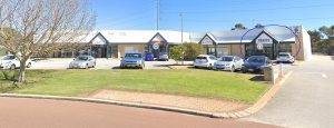 Canning Vale AIM Therapy