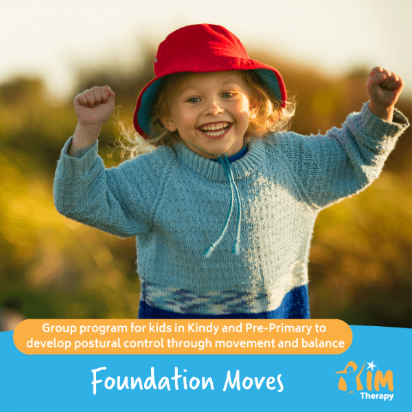 Foundation Moves Group Website Cover Image