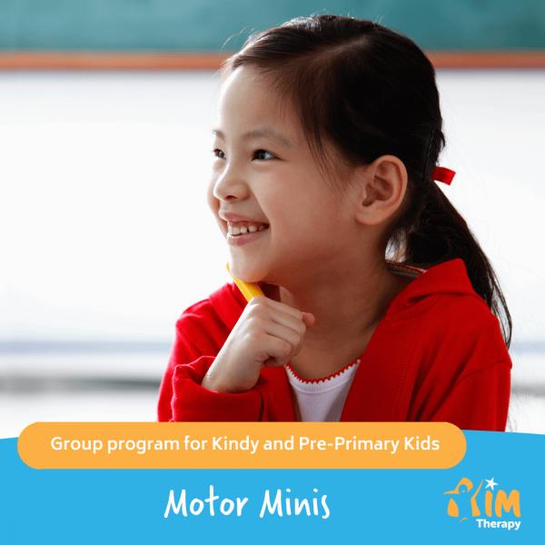 Mini Motors Group Website Cover Image