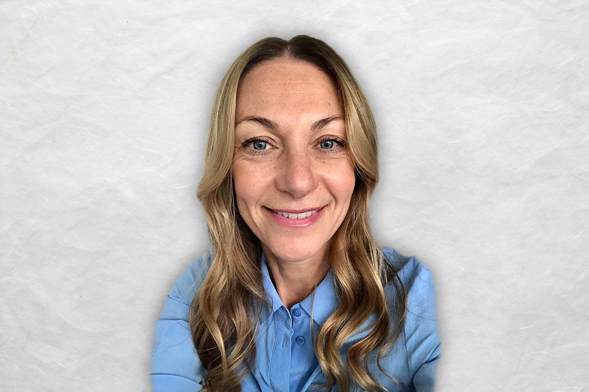Karren Pronk Occupational Therapist AIM Therapy for Children